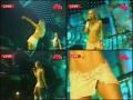 "Презентация альбома Julia Kova ""Это Я"""