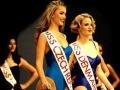 Мисс Европа 2003